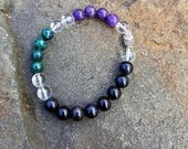 True Calm - Reiki Infused Bracelet