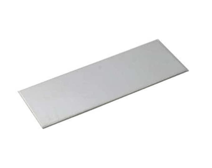 Argentium silver solder sheet 0.25 toz