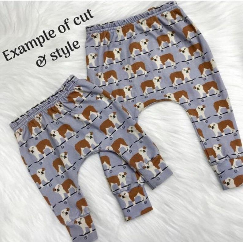 babe ruth Sandlot baby pants killing me smalls baseball baby clothes sandlot toddler pants 90s baby clothes pop culture baby clothes