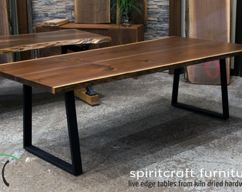 X Table Etsy - 36 x 96 conference table