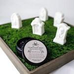 Custom 6 Bride of Frankenstein Bridesmaid Kits