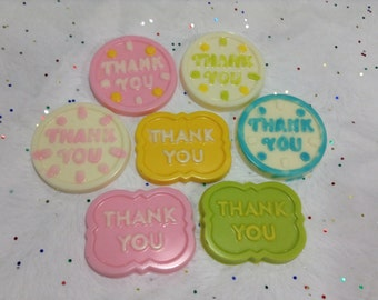 30PcsParty FavorsThank You