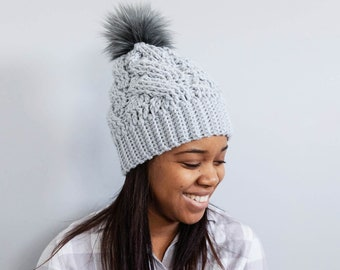 Brilliant Cables Beanie
