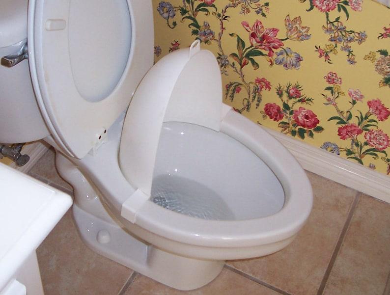 Potty training-boys training urinal-gives them the confidence image 0