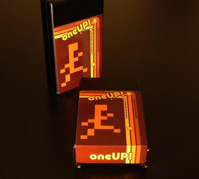 Midi Synth oneUP Custom Atari TIA Chiptune CO104444 inside image 0