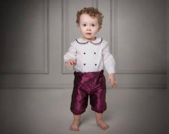 edc9fb0bd Sue Hill Childrenswear by SueHillClothing on Etsy