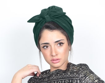 Fashion turban  e9d78e07a6c