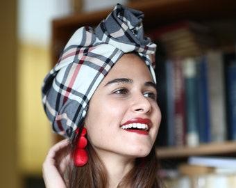 Rona Handmade Turbans