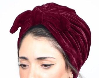 turban, turban hat, head turban, hair turban, turbans for women, burdungy turban, ladies turban, turban scarf, turban shop, turbane