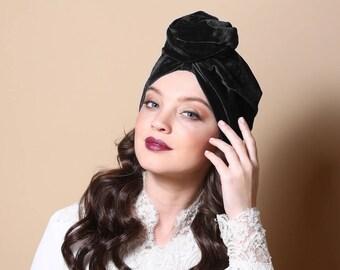 6e0b093e746 Muslim hijab turban