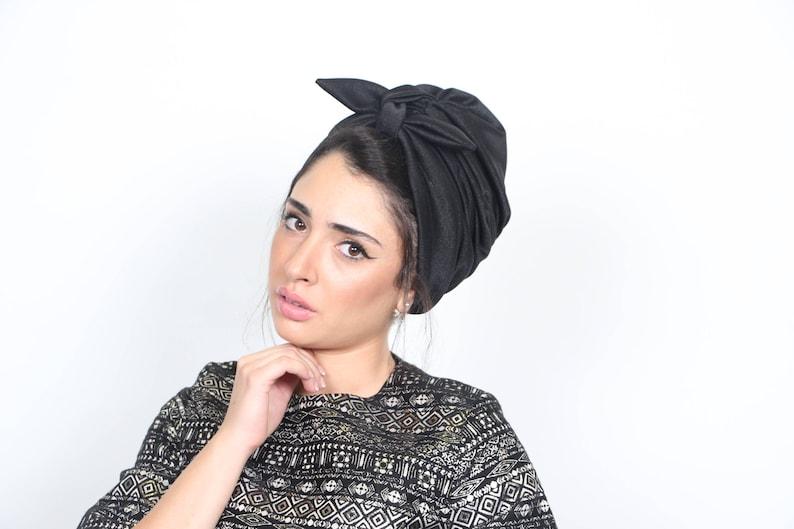 Hijab turban hijab scarf hijab ready to wear hijab cap  90af155f16c4