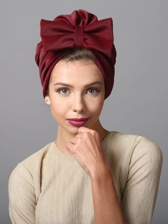 turban turban hat women s turban head turban turban  bb018e5b7