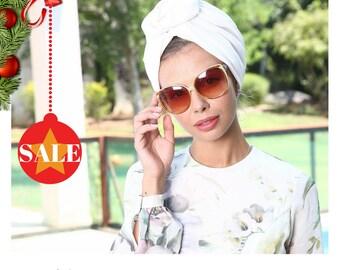 turban, turban hat, head turban, hair turban, turbans for women, white turban, ladies turban, turban scarf, turban shop, turbane
