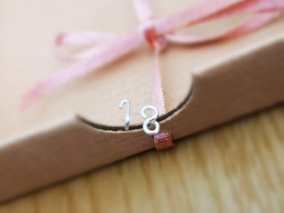 18th Birthday Gift For Her
