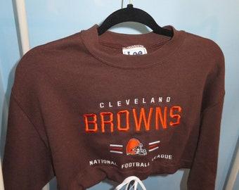26045491 Brown sweatshirt | Etsy