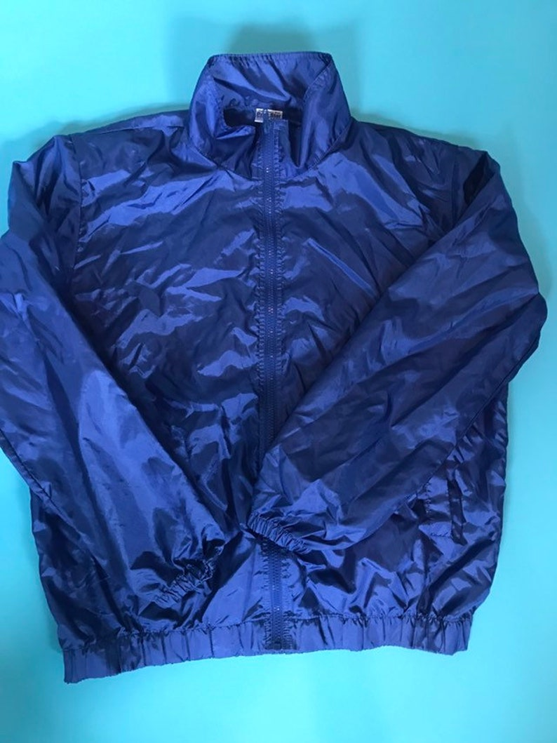 Vintage USA Jacket