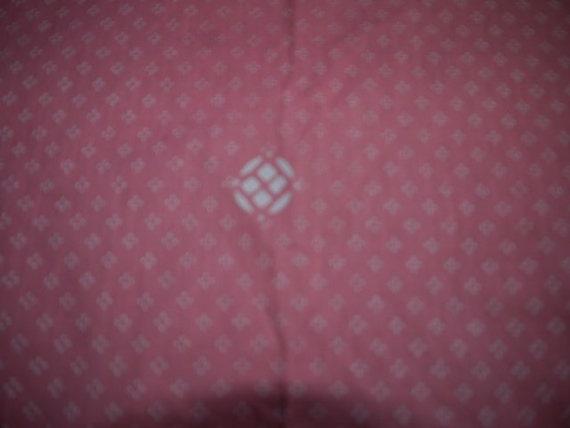 1Pc Purse Frame 8.5CM Bag Purse Frame Handbag Frame Metal Coin Sewing Frame Clasp CAE-M258