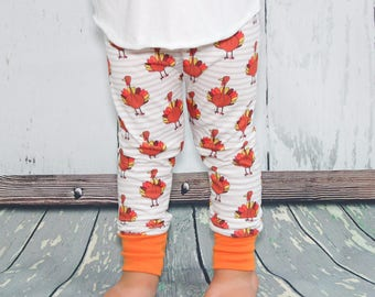 f857817dc51fe Thanksgiving lounge pants/thanksgiving Leggings/girl thanksgiving/girl  thanksgiving pants/boy thanksgiving pants/toddler thanksgiving pants/