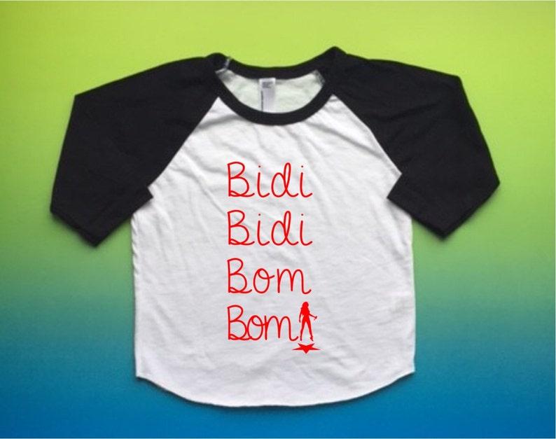 Selena Baby Kids t shirt