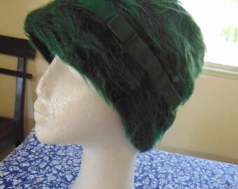 52f4285663f Formal Hats - Vintage