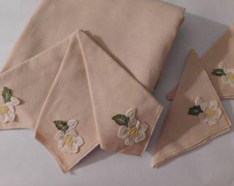50 X 70 Tablecloth | Etsy