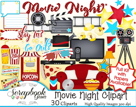 Clipart Of Movie, Camera And Cameras - Clip Art Movie Camera - Free  Transparent PNG Clipart Images Download