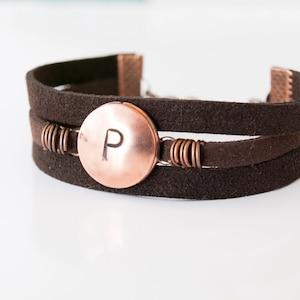 Wabi sabi jewelry Copper jewelry  Copper tree bracelet Nature gift Women bracelet patina Bracelets for women Wabi sabi