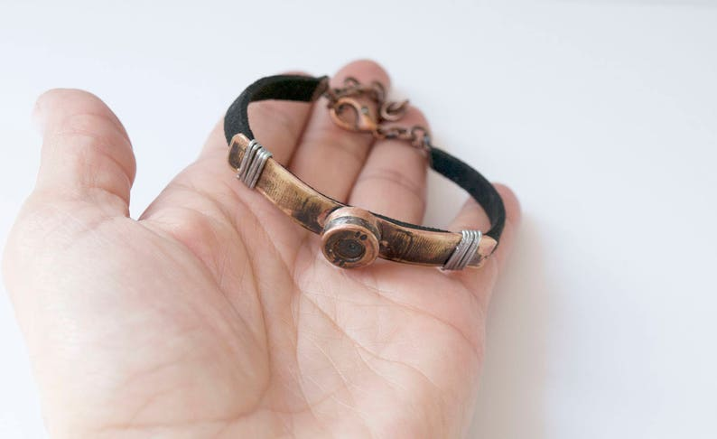 Adjustable bracelets Metal work Band bracelets jewelry Hand jewelry women Girlfriend gift hand Adjustable bracelets cuff Hand jewelry metal