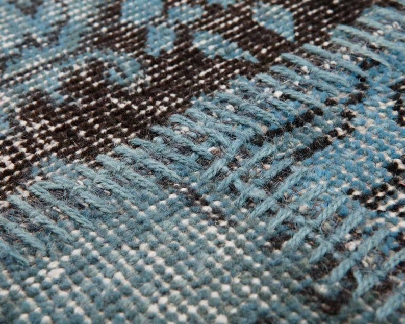 2b4ad146cb282a Belinay  Bestseller Turquoise Patchwork Kleden Online kopen