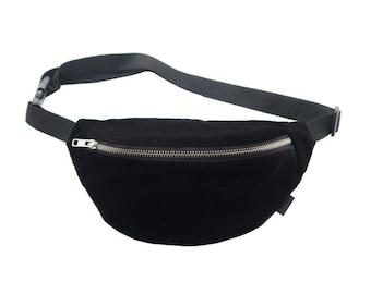 Belly bag / hip bag / waist bag/ fanny pack