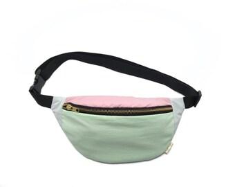 Hip bag/hipbag/belly ash/fanny pack