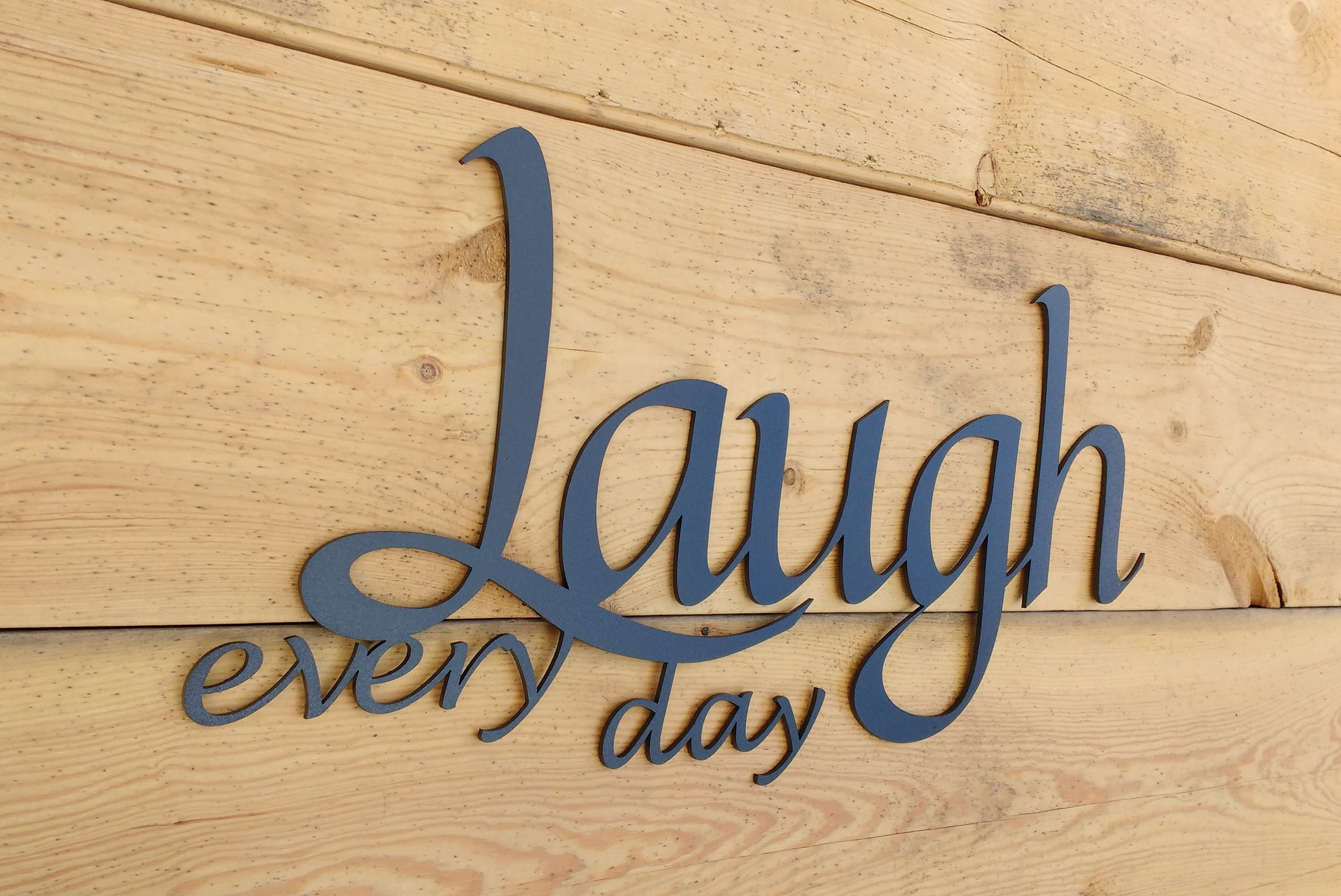Fancy Live Laugh Love Wall Decor Photo - The Wall Art Decorations ...
