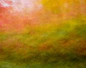 Autumnal Impressions - Fine Art Photo Print - Landscape Photography - Abstract Photography - Fine Art Print