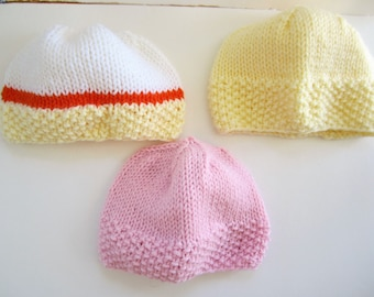 Kids Winter Hat 8b10a8e3cec9