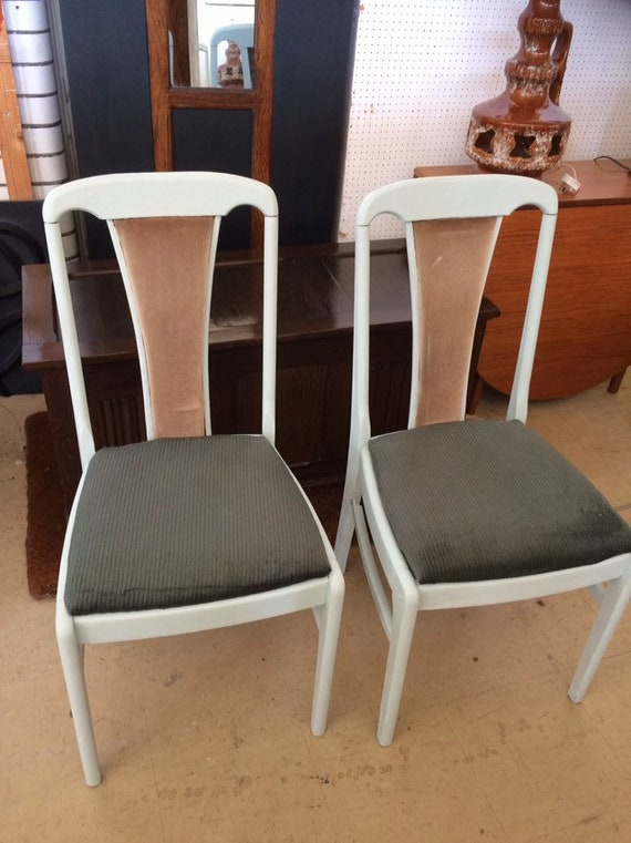 Admirable Two Dining Chairs Cjindustries Chair Design For Home Cjindustriesco