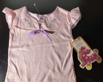 c63a28499 Deadstock baby top