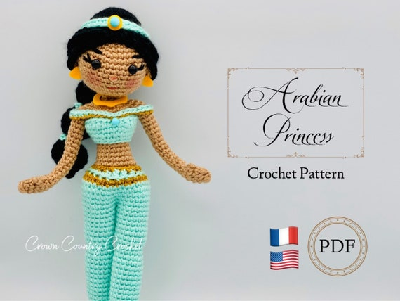 56+ Cute and Amazing Amigurumi Doll Crochet Pattern Ideas - Daily ... | 428x570