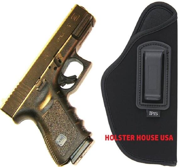 Gun Holster Ruger p95,Taurus Pt 24/7, g2 pt 24/7 compact PT-58 PT-908 PT-911