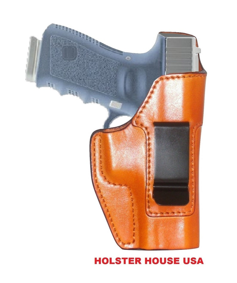 Holsters Hunting Concealed Cary Gun Holster For Ruger SR9c Soft Eco