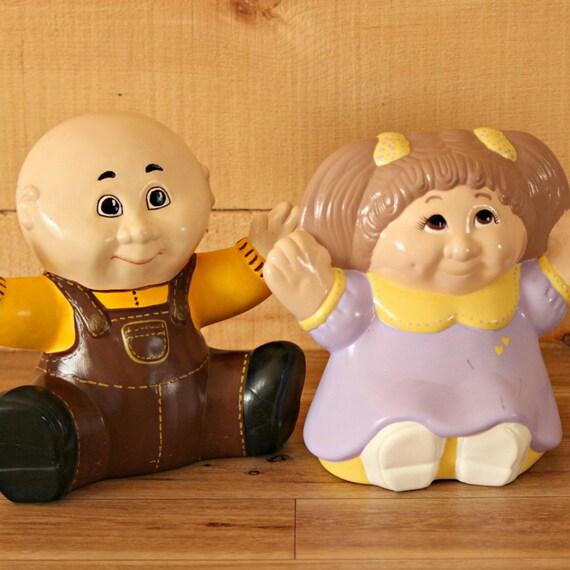 les gars datant poupées