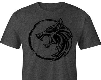 MMM Merchandising Batman Mens Show Bat Logo Ringer T-Shirt
