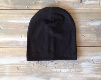 Slouchy Toque | Slouchy Beanie | Baby and Toddler