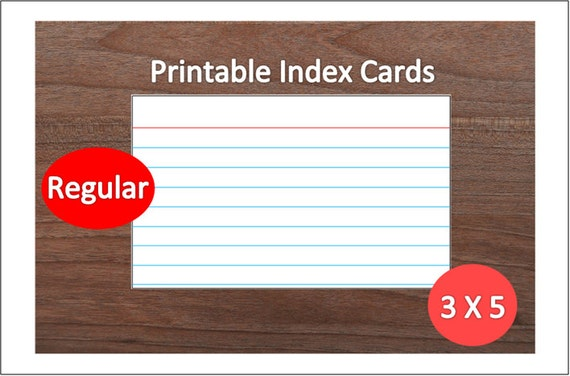 image about Printable Index Cards 3x5 called Covered Printable Index Playing cards~3x5~Recipe Playing cards~Faculty Components~Business office Elements~Electronic Index Playing cards~Electronic Obtain