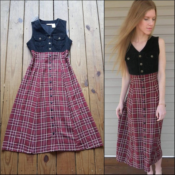7700263c2e6 Kathy Ireland size 7 8 vintage 80 s 90 s black