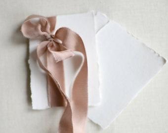 Diy Hochzeitskarten Etsy