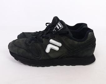 Retro sneakers | Etsy