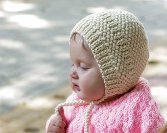 Kids hat with tie hat baby wool hat baby girl baby boy hat childrens hat baby hat crochet hat kids cancer hat kids chemo hats baby beanie