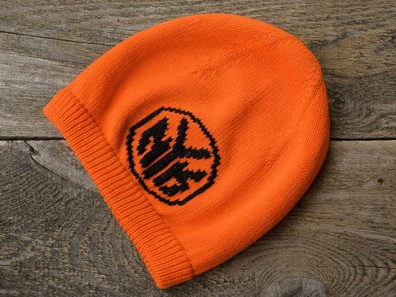 16b9ffc48f4 New York Knicks hat ny knicks hat nba knicks hat basketball