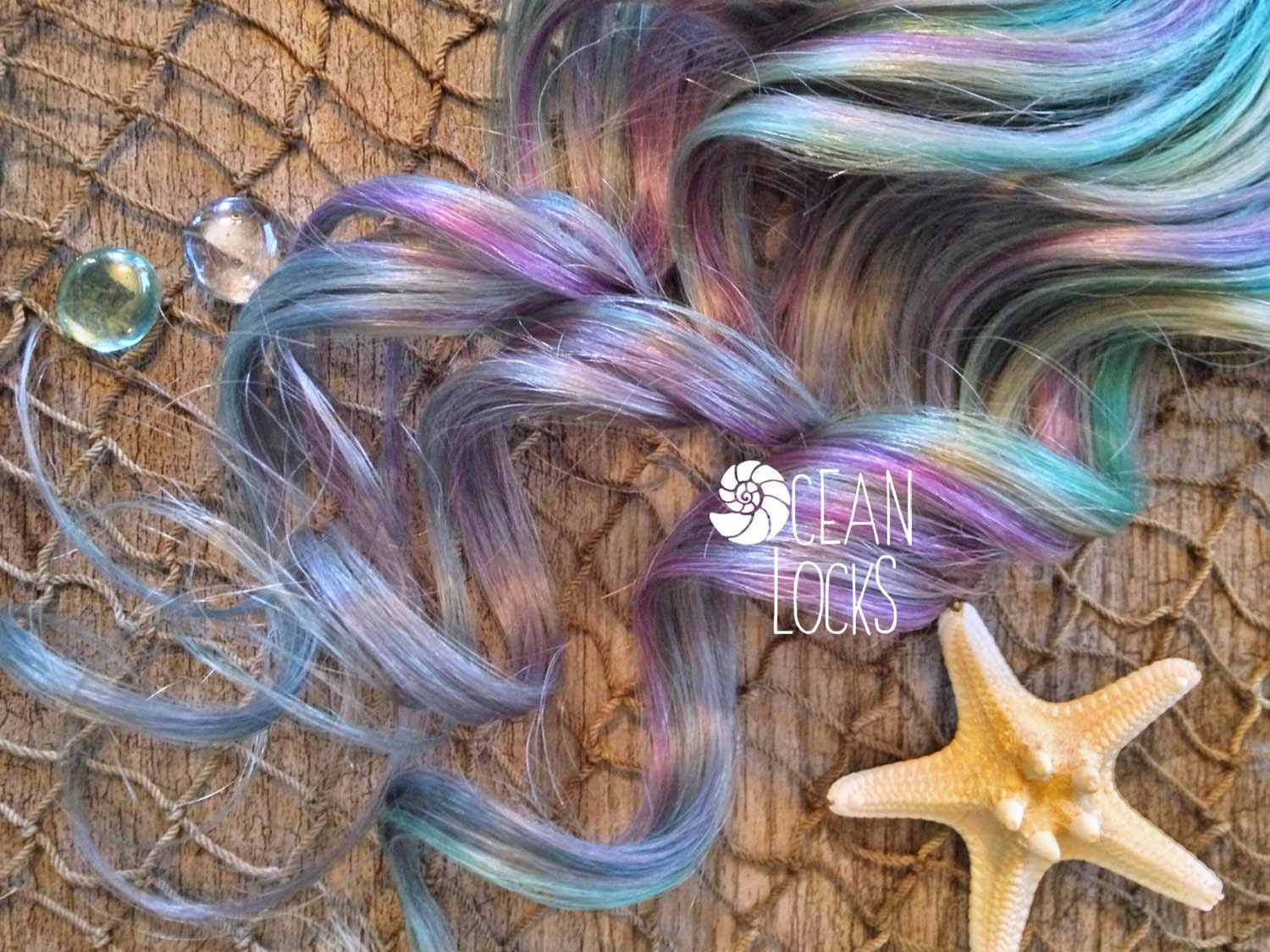 Underlights Peekaboo Highlights Pastel Hair Ombre Hair Etsy
