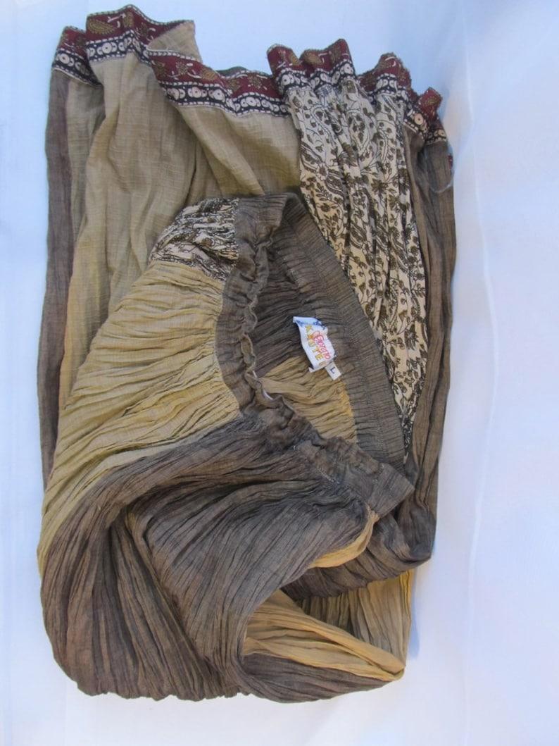 maxi skirt cotton skirt Boho beach skirt beach skirt vintage cotton skirt long beach long skirt,maxi skirt vintage indian skirt